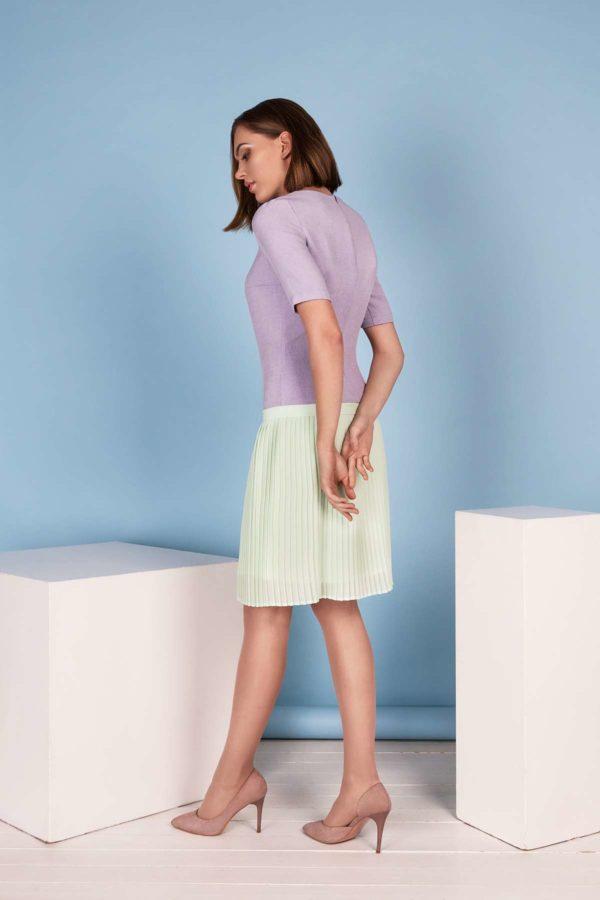 """Suknelė vasarai """"My own dress-25"""
