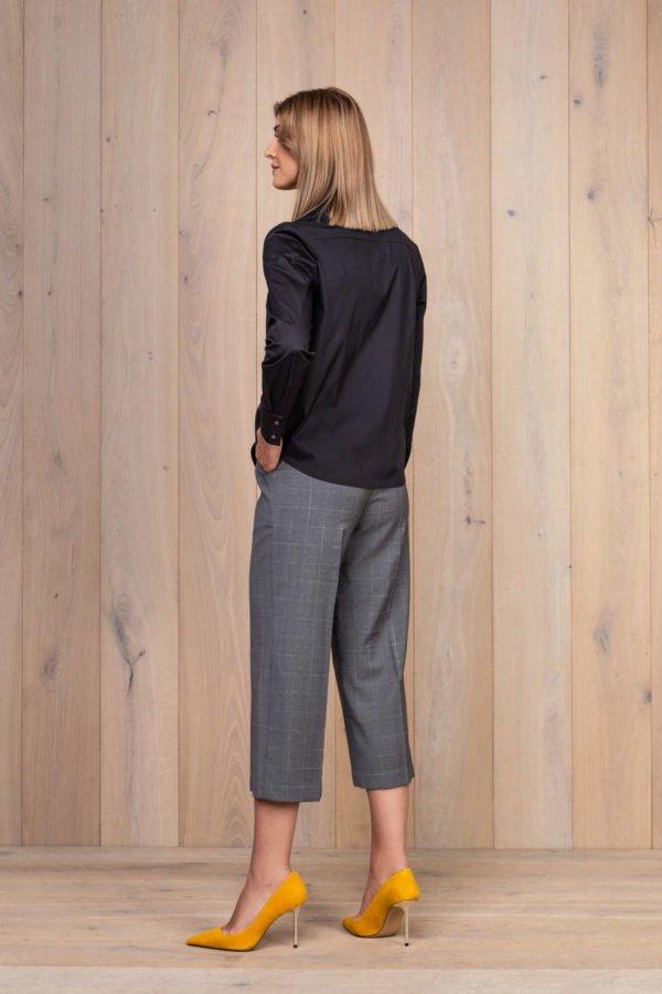 Marškiniai moterims internetu - Tauri Look kolekcija