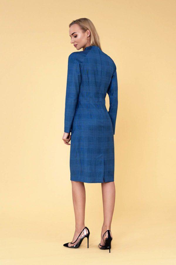 """Elegantiška languota suknelė """"My own dress 29"""""""